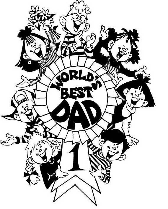 Father's-day-Holiday-coloring-pages-_32