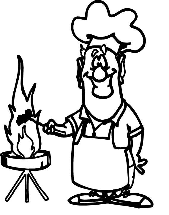 Father's-day-Holiday-coloring-pages-_34
