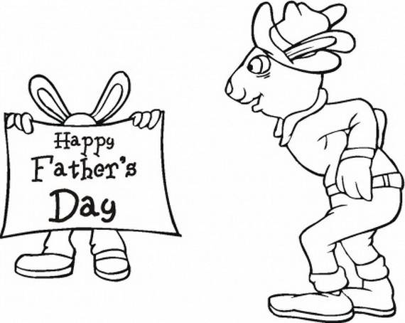 Fathers-Day-2012-Coloring-Pages_07