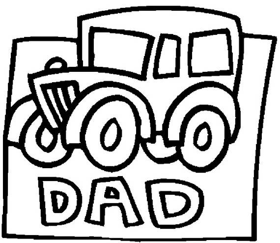 Fathers-Day-2012-Coloring-Pages_10