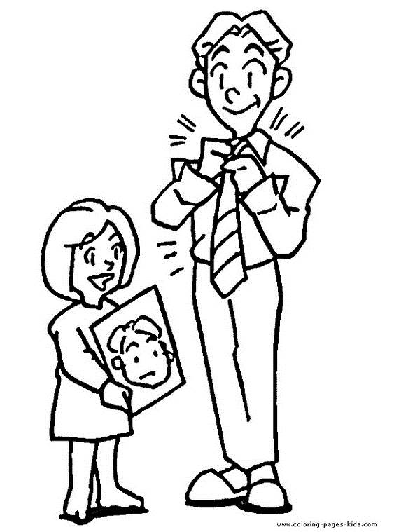 Fathers-Day-2012-Coloring-Pages_14