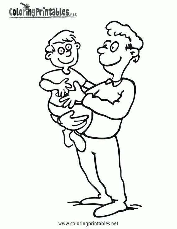 Fathers-Day-2012-Coloring-Pages_15