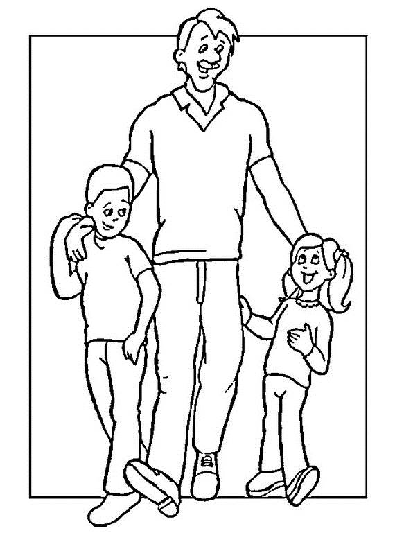 Fathers-Day-2012-Coloring-Pages_16