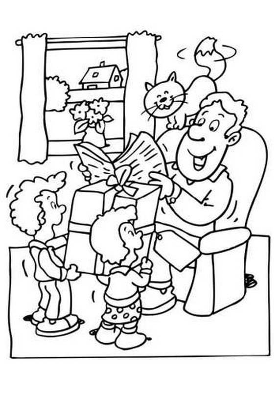 Fathers-Day-2012-Coloring-Pages_18