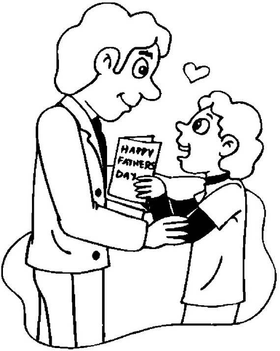 Fathers-Day-2012-Coloring-Pages_28