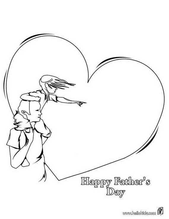 Fathers-Day-2012-Coloring-Pages_29