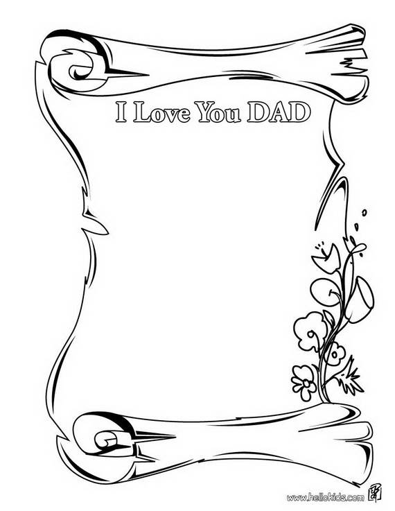 Fathers-Day-2012-Coloring-Pages_37