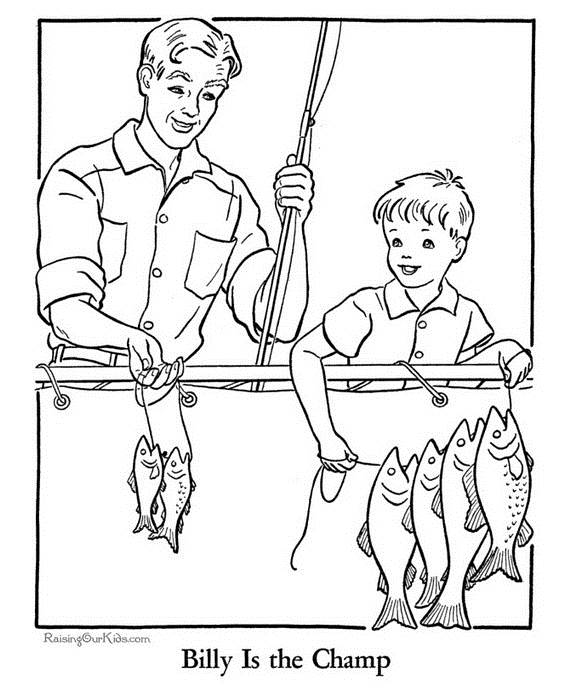 Fathers-Day-Adult-Coloring-Pages_061