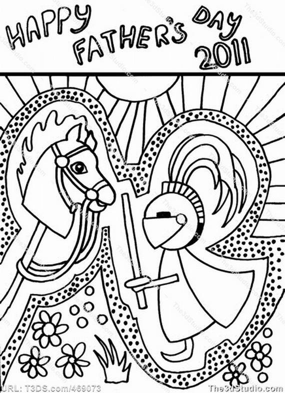 Fathers-Day-Adult-Coloring-Pages_081