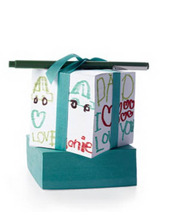 Fathers-Day-Craft-Ideas-For-Kids-_01