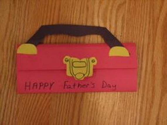 Fathers-Day-Craft-Ideas-For-Kids-_05