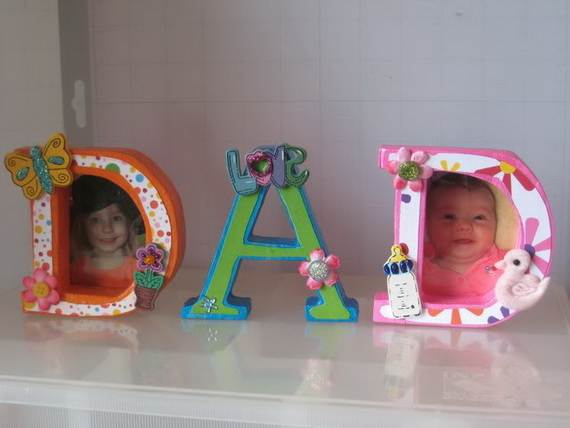 Fathers-Day-Craft-Ideas-For-Kids-_13