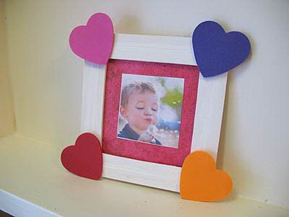 Fathers-Day-Craft-Ideas-For-Kids-_15