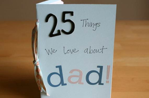 Fathers-Day-Craft-Ideas-For-Kids-_22