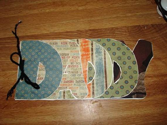 Fathers-Day-Craft-Ideas-For-Kids-_25