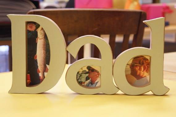 Fathers-Day-Craft-Ideas-For-Kids-_26