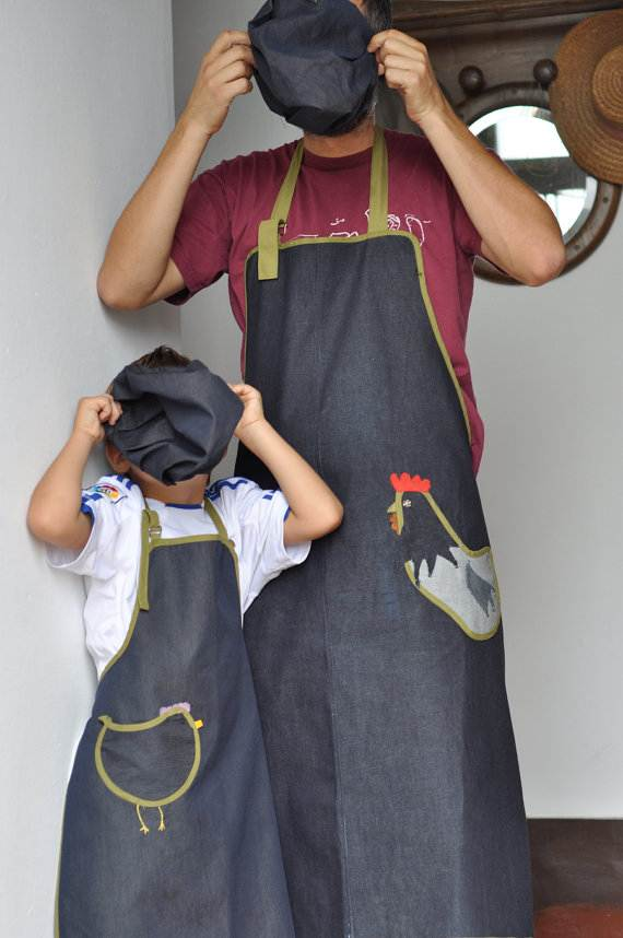 Fathers-Day-Craft-Ideas-For-Kids-_28