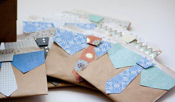 Fathers-Day-Craft-Ideas-For-Kids-_32