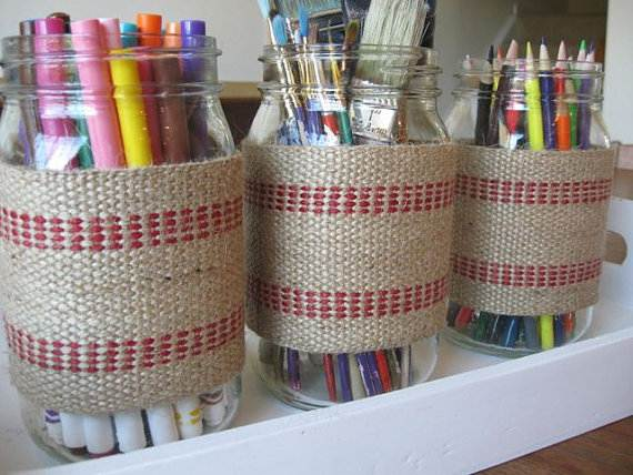 Fathers-Day-Craft-Ideas-For-Kids-_34