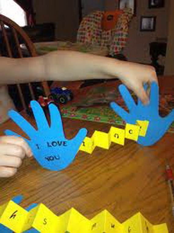 Fathers-Day-Craft-Ideas-For-Kids-_35
