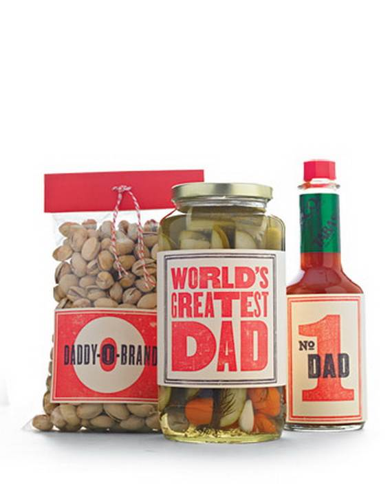 Fathers-Day-Craft-Ideas-For-Kids-_37