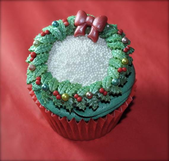 Fathers-Day-Cupcakes-For-Kids_02