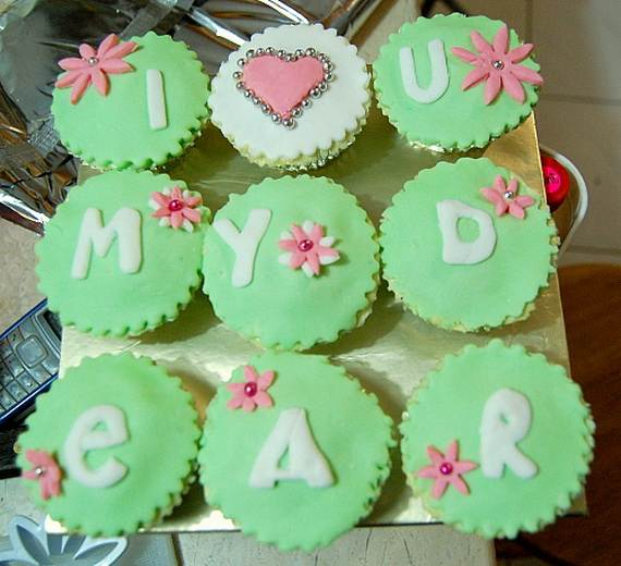 Fathers Day Cupcake Decorating Ideas For Kids - family ...