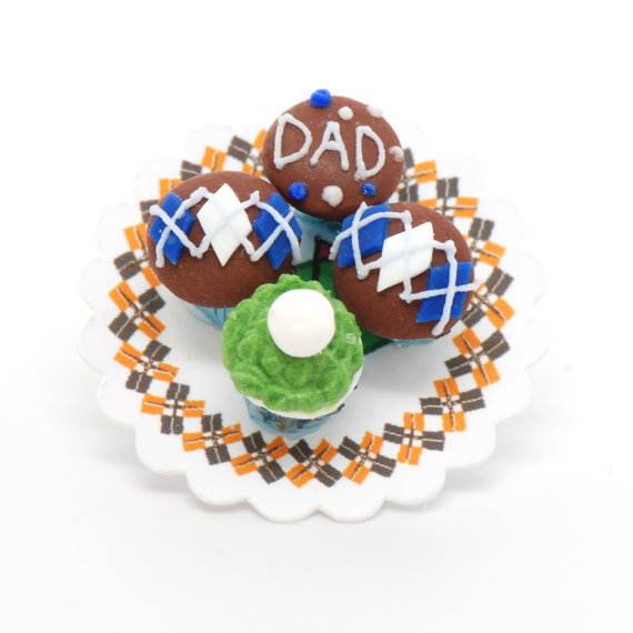 Fathers-Day-Cupcakes-For-Kids_11