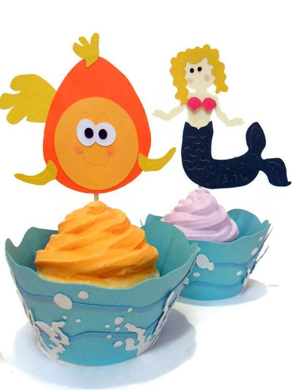 Fathers-Day-Cupcakes-For-Kids_19
