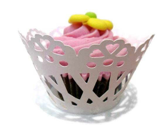 Fathers-Day-Cupcakes-For-Kids_21