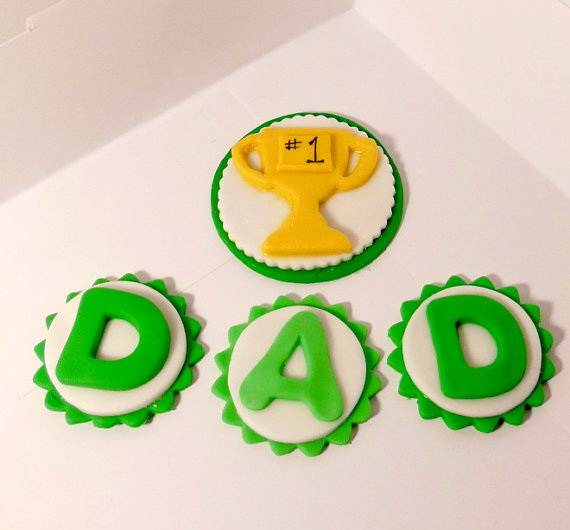 Fathers-Day-Cupcakes-For-Kids_33