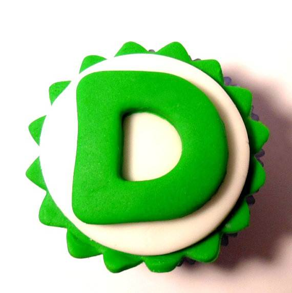 Fathers-Day-Cupcakes-For-Kids_35
