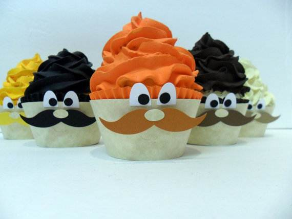 Fathers-Day-Cupcakes-For-Kids_37