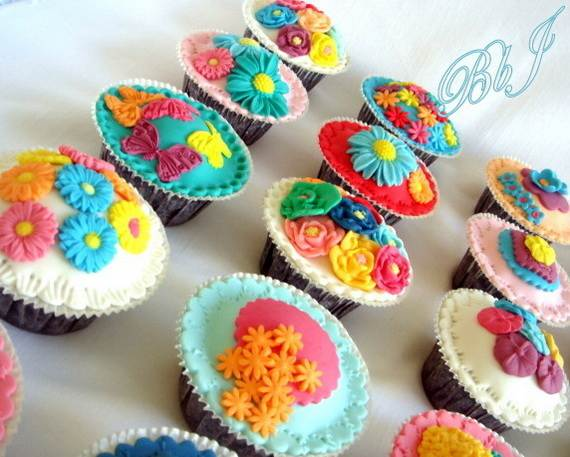 Fathers-Day-Cupcakes-For-Kids_38
