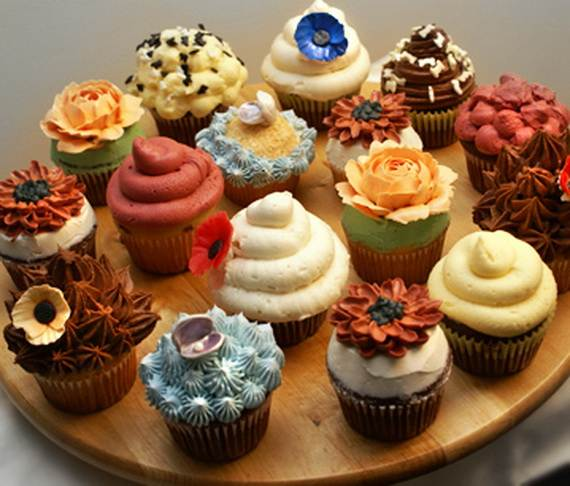 Fathers-Day-Cupcakes-For-Kids_39