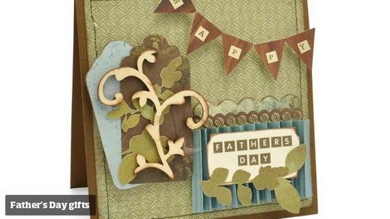 Fathers-Day-handmade-Craft-Ideas-2012_01