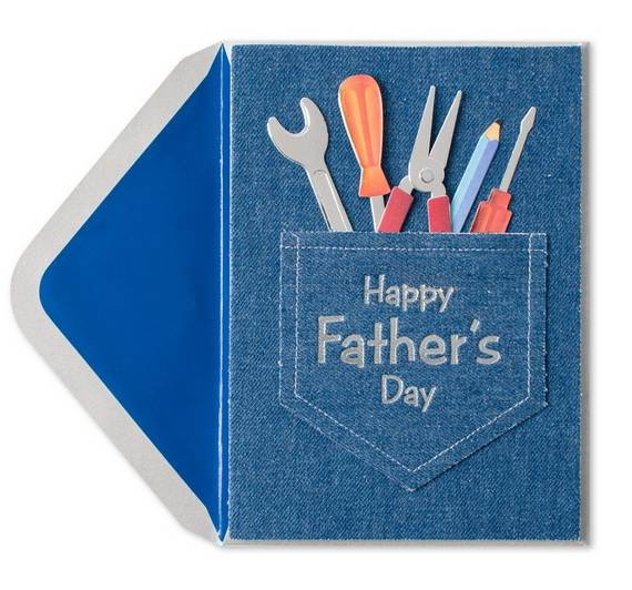 Father's Day handmade Craft Ideas 2012 -