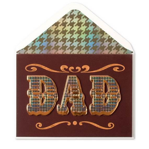 Fathers-Day-handmade-Craft-Ideas-2012_16