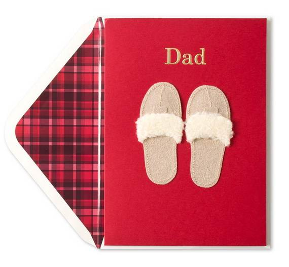 Fathers-Day-handmade-Craft-Ideas-2012_19