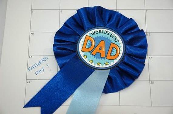 Fathers-Day-handmade-Craft-Ideas-2012_24