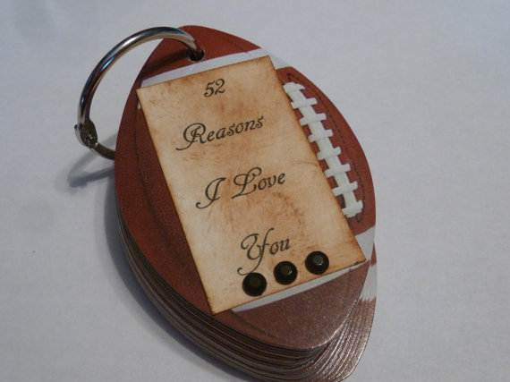 Fathers-Day-handmade-Craft-Ideas-2012_36