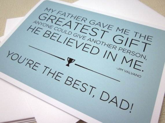 Handmade-Fathers-Day-Card-Ideas-2012_011