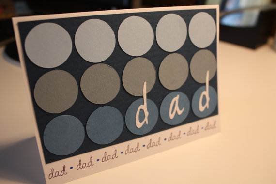 Handmade-Fathers-Day-Card-Ideas-2012_041