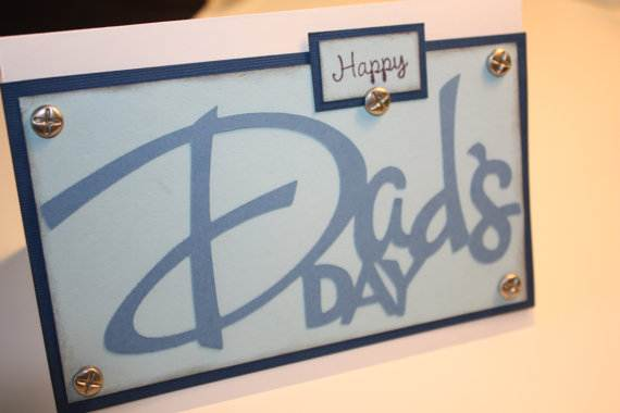 Handmade-Fathers-Day-Card-Ideas-2012_051