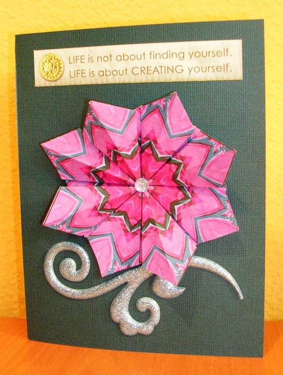 Handmade-Fathers-Day-Card-Ideas-2012_17