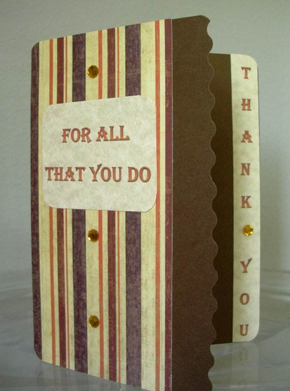 Handmade-Fathers-Day-Card-Ideas-2012_18