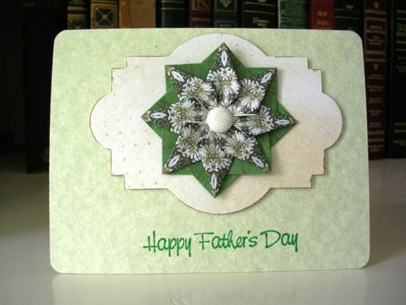 Handmade Fathers Day Card Ideas 2012 Family Holiday Net