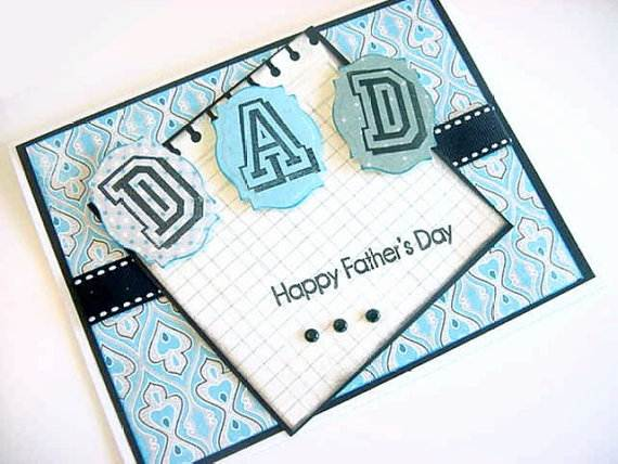 Handmade-Fathers-Day-Card-Ideas-2012_34