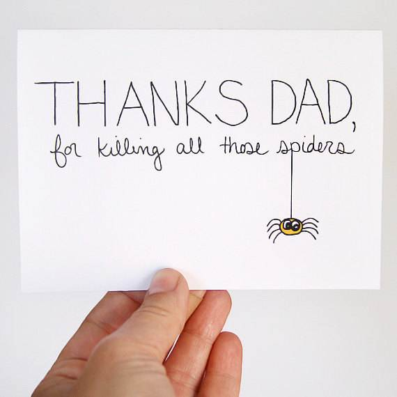 Handmade-Fathers-Day-Card-Ideas-2012_35