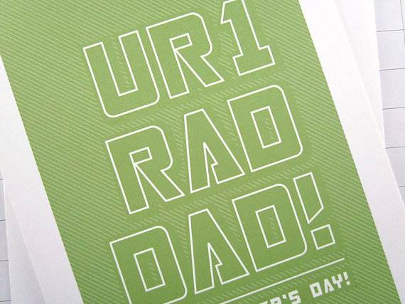 Handmade-Fathers-Day-Card-Ideas-2012_41